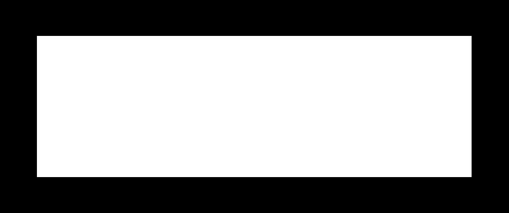 V2 Records